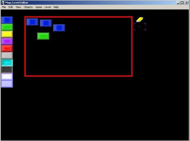 Download web tool or web app 2D map editor to run in Windows online over Linux online