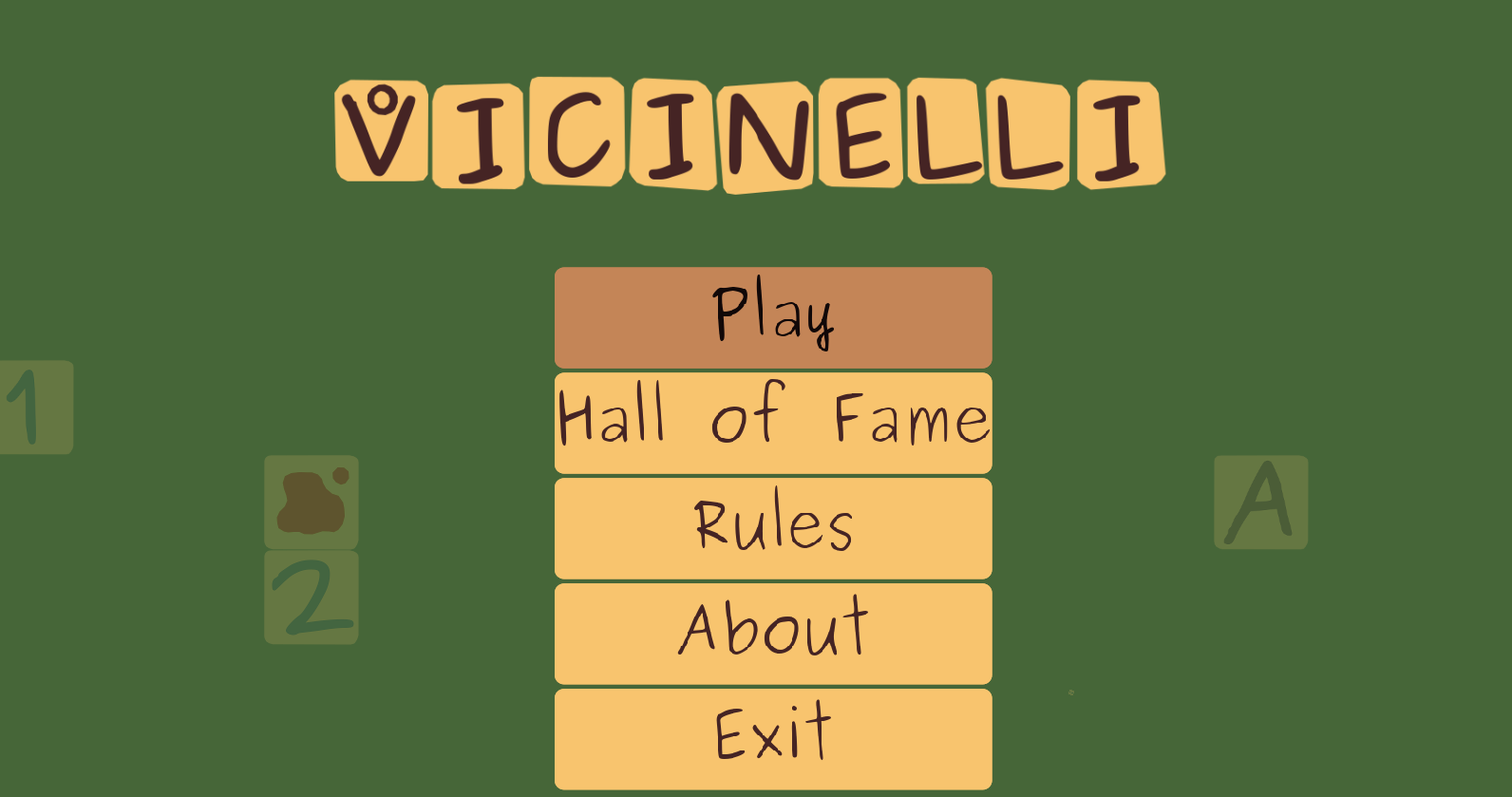Download web tool or web app Vicinelli-Puzzle to run in Linux online