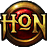 Free download All-In Hon ModManager to run in Windows online over Linux online Windows app to run online win Wine in Ubuntu online, Fedora online or Debian online
