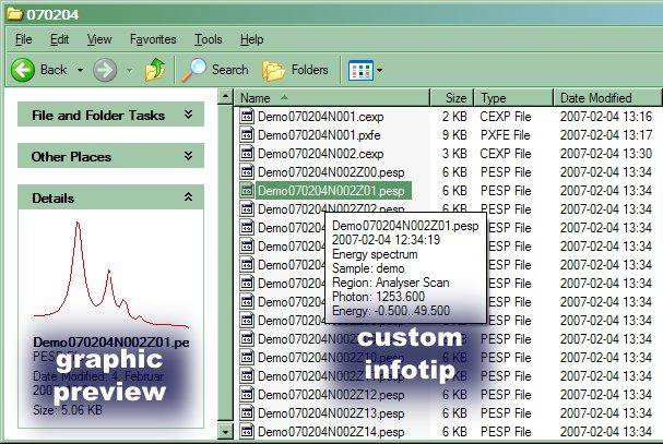 Download web tool or web app brillouin dataview to run in Windows online over Linux online