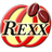OnWorks free hosting provider with Linux online image