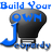 Free download Build Your Own Jeopardy to run in Linux online Linux app to run online in Ubuntu online, Fedora online or Debian online