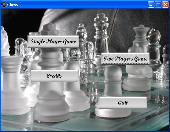 Download web tool or web app Chess challenge to run in Windows online over Linux online