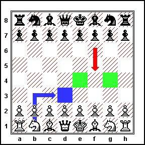 Download web tool or web app Chess Diagram Editor to run in Linux online