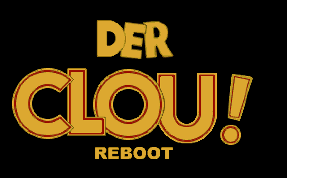 Download web tool or web app Clou! - Reboot to run in Windows online over Linux online