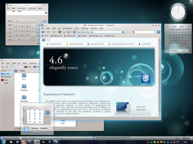 Download web tool or web app Cygwin Ports to run in Windows online over Linux online