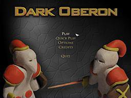 Download web tool or web app Dark Oberon to run in Linux online