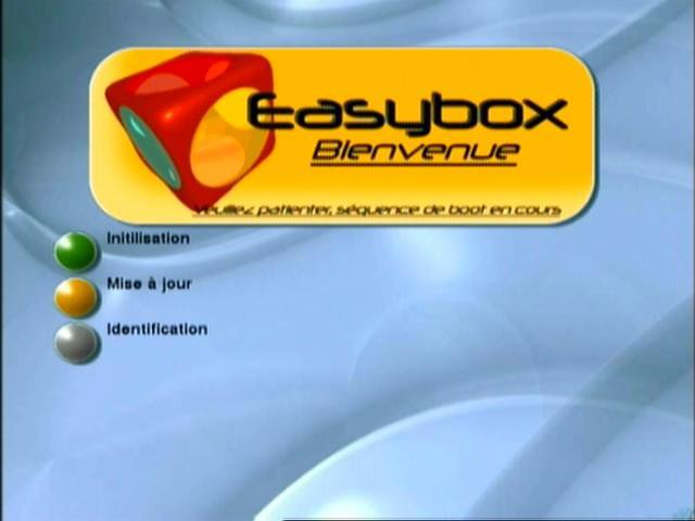 Download web tool or web app Easybox to run in Windows online over Linux online
