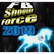 Free download FB Shooter Force 2019 to run in Windows online over Linux online Windows app to run online win Wine in Ubuntu online, Fedora online or Debian online