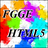 Free download FGGE to run in Linux online Linux app to run online in Ubuntu online, Fedora online or Debian online
