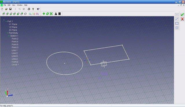Download web tool or web app Full Mech Simulator to run in Windows online over Linux online