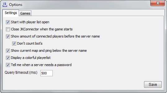 Download web tool or web app GameBrowser to run in Linux online