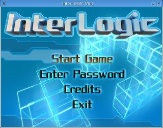 Download web tool or web app InterLOGIC to run in Linux online