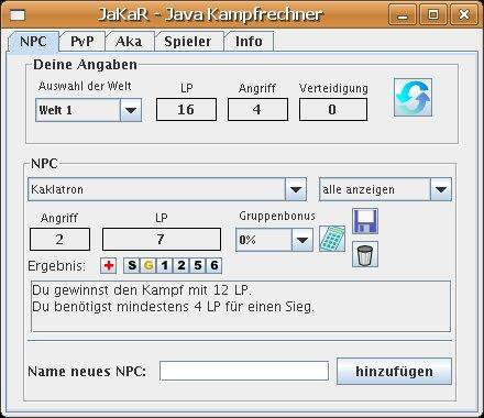 Download web tool or web app JaKaR to run in Linux online