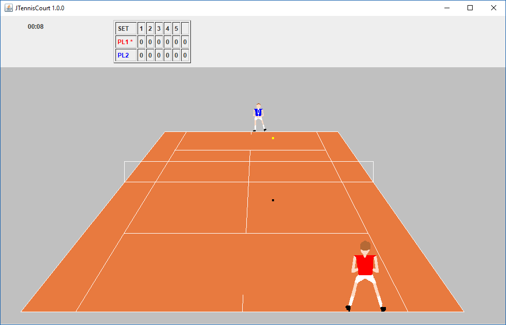 Download web tool or web app JSportGames to run in Linux online