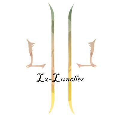 Download web tool or web app L2-luncher to run in Linux online