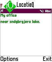 Download web tool or web app locatieq to run in Linux online