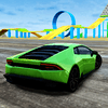 Free download Madalin Stunt Cars 2 to run in Windows online over Linux online Windows app to run online win Wine in Ubuntu online, Fedora online or Debian online