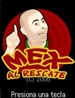 Download web tool or web app Mex al Rescate to run in Linux online