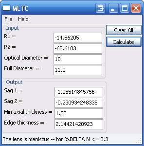 Download web tool or web app mltc to run in Windows online over Linux online