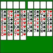 Download web tool or web app Mobile Freecell and Sudoku to run in Linux online