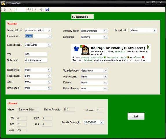 Download web tool or web app Motalante to run in Windows online over Linux online