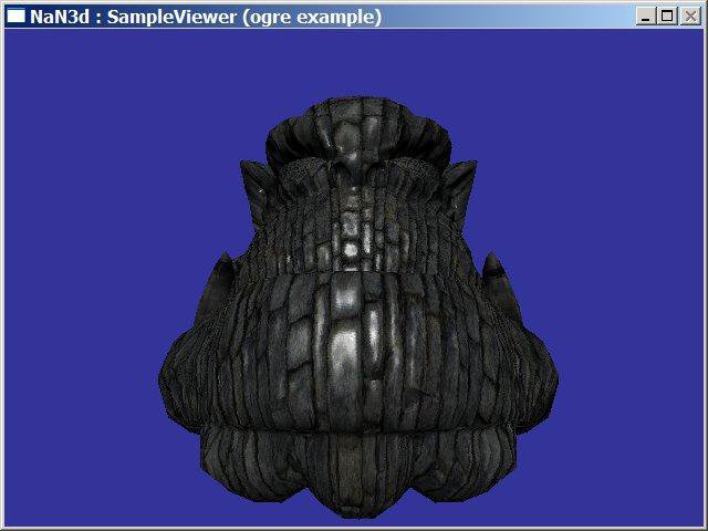 Download web tool or web app NaN3d to run in Windows online over Linux online
