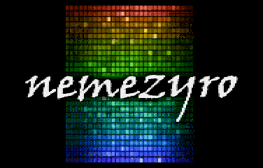 Download web tool or web app Nemezyro - Atari XL/XE to run in Linux online
