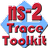 Free download ns-2 Trace Toolkit to run in Windows online over Linux online Windows app to run online win Wine in Ubuntu online, Fedora online or Debian online