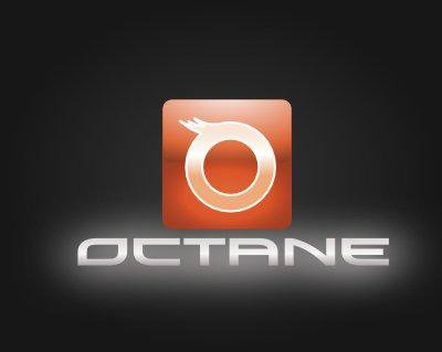 Download web tool or web app Octane to run in Windows online over Linux online