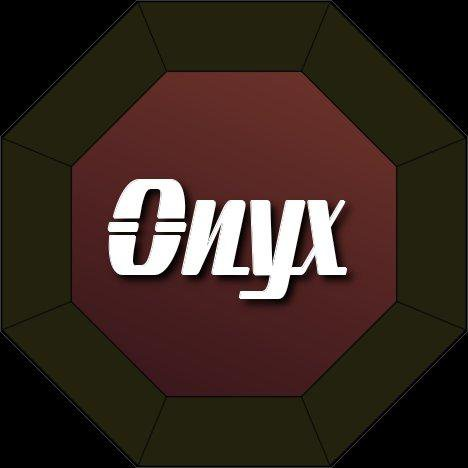 Download web tool or web app Onyx Framework to run in Windows online over Linux online