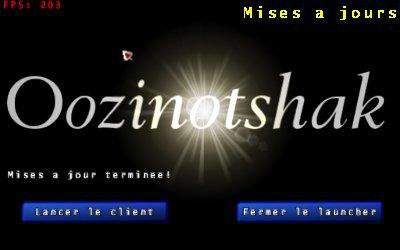 Download web tool or web app Oozinotshak Old to run in Linux online