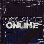 Free download PolanieOnLine to run in Linux online Linux app to run online in Ubuntu online, Fedora online or Debian online