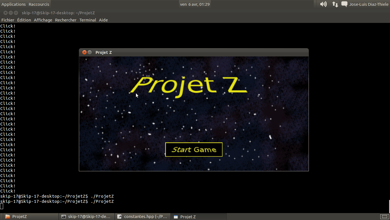 Download web tool or web app ProjetZ to run in Linux online