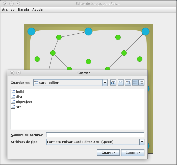 Download web tool or web app Pulsar Game to run in Linux online