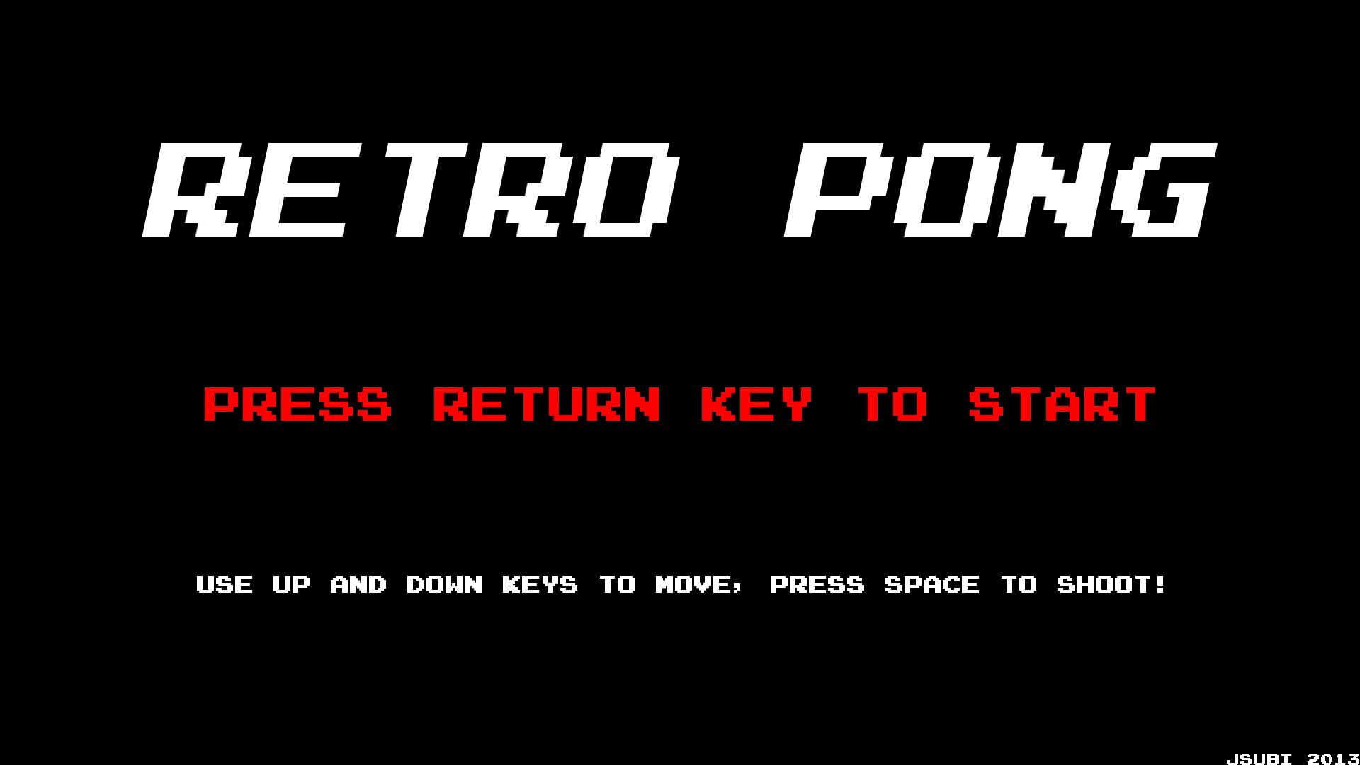 Download web tool or web app retropong to run in Linux online