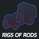 Free download Rigs of Rods 0.4+ to run in Windows online over Linux online Windows app to run online win Wine in Ubuntu online, Fedora online or Debian online