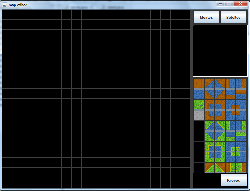 Download web tool or web app rpg map editor to run in Linux online