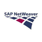 Free download SAP NetWeaver Server Adapter for Eclipse Linux app to run online in Ubuntu online, Fedora online or Debian online