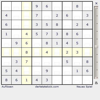 Download web tool or web app Sudoku-Puzzle JavaScript to run in Linux online