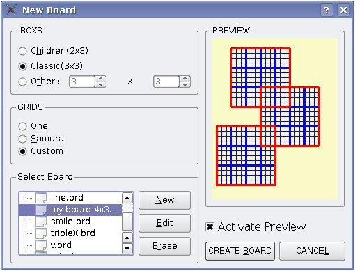 Download web tool or web app Sudoku Sensei to run in Linux online