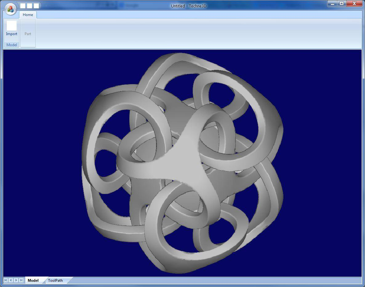 Download web tool or web app Techne (R) 3D CAM to run in Windows online over Linux online