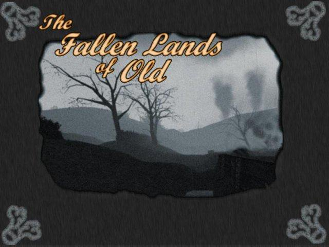 Download web tool or web app TFLOO: The Fallen Lands of Old to run in Windows online over Linux online