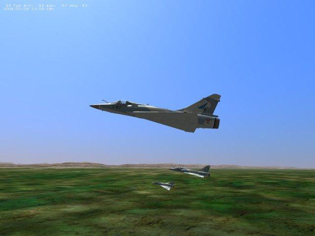 Download web tool or web app The Combat Simulator Project to run in Linux online