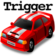 Free download Trigger Rally to run in Windows online over Linux online Windows app to run online win Wine in Ubuntu online, Fedora online or Debian online
