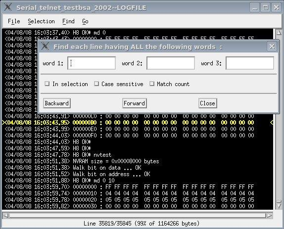 Download web tool or web app ttyterm to run in Linux online