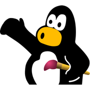 Free download Tux Paint to run in Windows online over Linux online Windows app to run online win Wine in Ubuntu online, Fedora online or Debian online