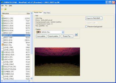 Download web tool or web app WestPak2 to run in Windows online over Linux online
