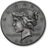 Free download Numismatic to run in Windows online over Linux online Windows app to run online win Wine in Ubuntu online, Fedora online or Debian online