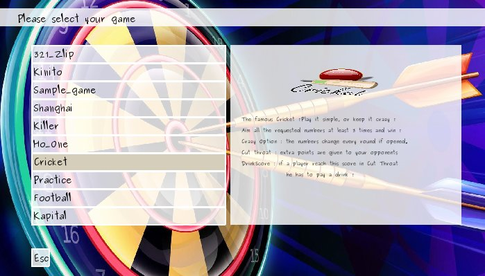 Download web tool or web app pyDarts to run in Windows online over Linux online